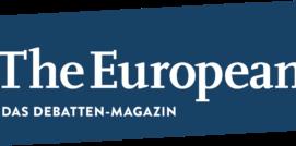 TheEuropean_Logo