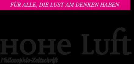 hoheluft_logo